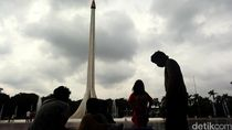 Aneka Destinasi Wisata Dekat Venue Asian Games di Jakarta