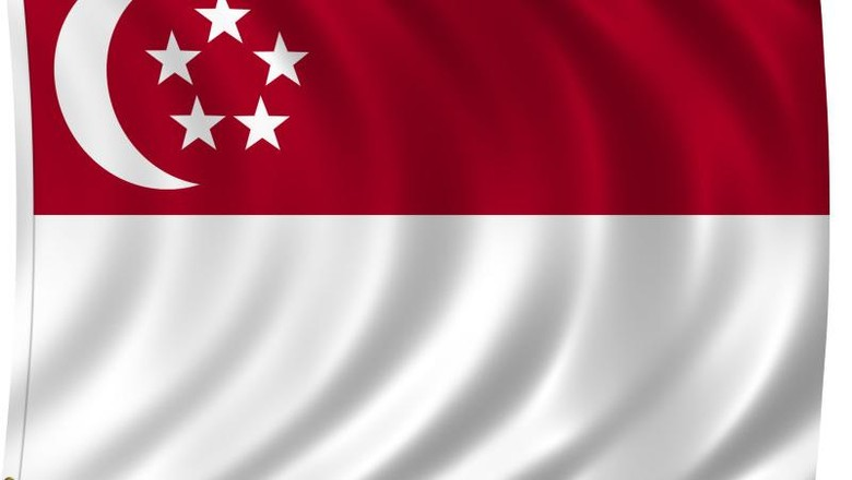 Singapura Keluarkan Peringatan Keamanan ke Warganya di Indonesia Jelang 22 Mei