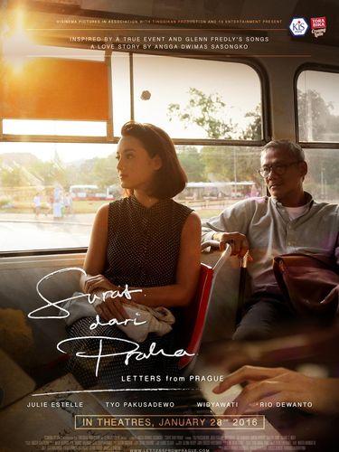 Festival Film Europe On Screen Kembali Mei 2018