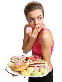 Ngantuk Berat Usai Makan Siang? Lakukan 7 Cara Jitu Mengatasinya