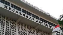 Kejagung Tetapkan 6 Tersangka Dugaan Korupsi Kredit Bank BUMN