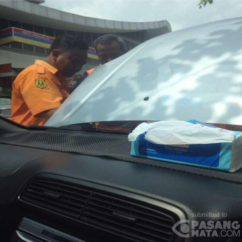 Rumah Sakit Rujukan Asuransi Car Di Tangerang - Info ...