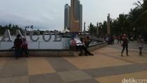 Ancol di Tangan Ciputra, dari Tempat Jin Buang Anak Jadi Taman Rekreasi