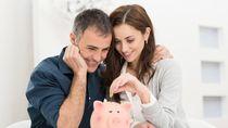 Jangan Anggap Remeh Uang Receh, Ini Tipsnya Agar Jadi Puluhan Juta Rupiah