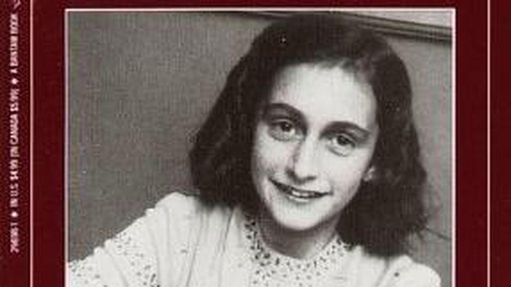 Ini Penulis Jepang yang Terinspirasi Bikin Novel Gegara Anne Frank