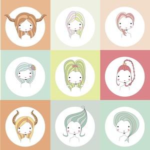 Ramalan Zodiak Hari Ini: Capricorn Terlalu Boros, Taurus Jangan Takabur