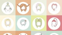 Ramalan Zodiak Hari Ini: Cancer kondisi Terpuruk, Sagitarius Kurang istirahat