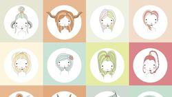 Ramalan Zodiak Hari Ini: Aries Hati-hati Orang Ke-3, Pemasukan Gemini Lancar