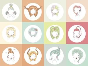 Ramalan Zodiak Hari ini: Aquarius Kebutuhan Meningkat, Capricorn Tetap Optimis