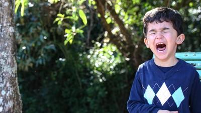 Cerita Ibu Menghukum Anaknya karena Merendahkan Orang Lain