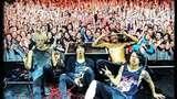 Tiket Konser One Ok Rock Dijual Minggu Depan, Ini Harganya