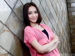 Foto Prewedding Dikomentari Pedas, Erica Putri Kesal Banget