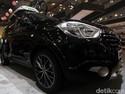 Renault Bawa MPV Murah, Siap Tantang Avanza-Xpander?