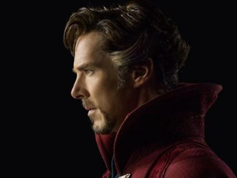 Foto: doc.Marvel