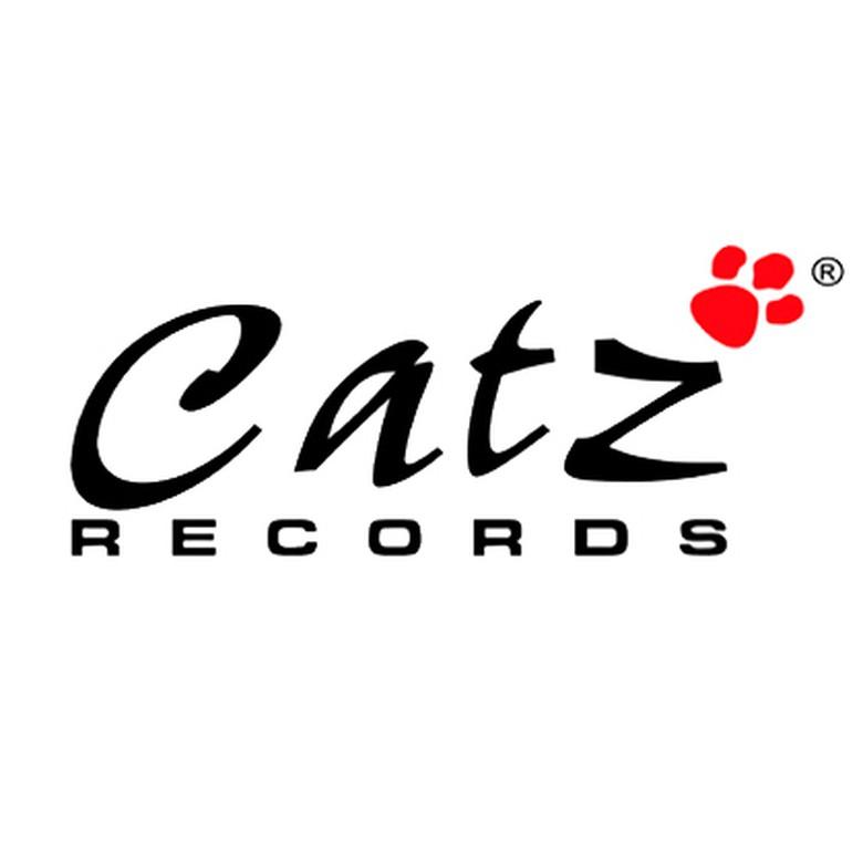 Catz Records Kena Efek Domino Tutupnya Disc Tarra?