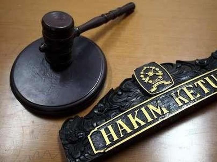 Palu Hakim