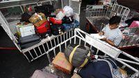 YLKI: Bagasi Berbayar Adalah Kenaikan Tarif Pesawat Terselubung