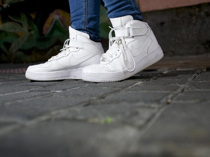 Foto: Dok. Nike