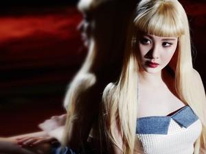 Rahasia Sukses Seo Hyun SNSD Hingga Park Bom 2NE1 Turunkan Berat Badan