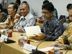 KPK Bergejolak, Integritas 5 Pimpinan Dipertanyakan