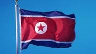 Utusan Khusus Korut untuk AS Dieksekusi Mati Usai Gagalnya KTT Kim-Trump
