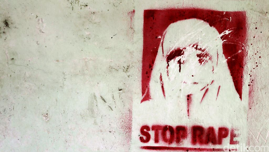 Cegah Pelecehan Seksual, Psikolog Sarankan Ajari Anak Cara Menolak