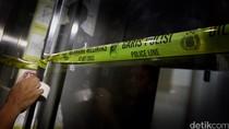 Dendam karena Dipecat, Pria di Sleman Bobol Toko Besi Mantan Majikan