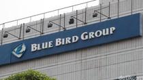 Sahamnya Disebut Mau Dibeli Go-Jek, Blue Bird: Kami Terbuka