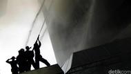 Rumah di Bekasi Terbakar Diduga Karena Obat Nyamuk, 3 Orang Tewas