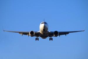Jakarta Masuk Rute Terbang Tersibuk & Paling Berkembang 2018