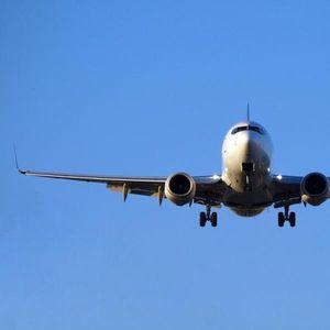 Tiket Pesawat Masih Mahal, Harga Avtur Harus Dievaluasi