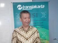 Dirut TransJ Baru Jawab Tantangan Ahok, dari Borong Bus hingga Nasib Metromini