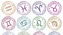 Ramalan Zodiak Hari Ini: Aries Bersikap Profesional, Virgo Jangan Asal Bicara