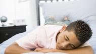 Ini yang Perlu Diketahui Tentang Mimpi Basah Pada Pria