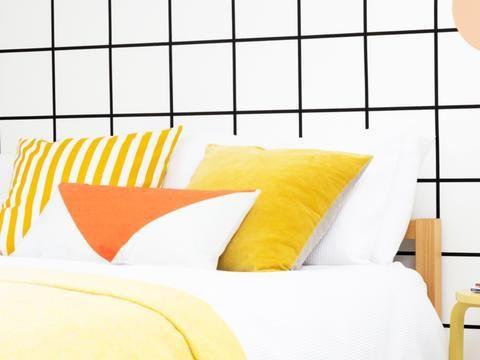 Tips Menata Rumah Pembawa Hoki di 2017
