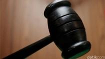 Tak Setor Pajak Rp 594 Juta, Dirut Perusahaan di Aceh Dihukum 15 Bulan Bui