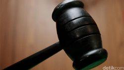 Korupsi Dana Bansos Corona, Kades di Sumsel Divonis 8 Tahun Penjara