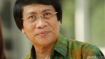 Kak Seto Unggah Video Parkour, Netizen Terpukau & Sebut Mirip Jackie Chan