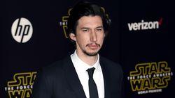 Adam Driver Diprediksi Bisa Kalahkan Joaquin Phoenix di Oscar 2020