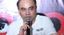 30 Ribu Relawan Direncanakan Hadir Dengarkan Pidato Jokowi di Konvensi Rakyat
