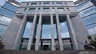 Dosen Gugat ke MK Minta KY Tak Berwenang Seleksi Hakim Ad Hoc
