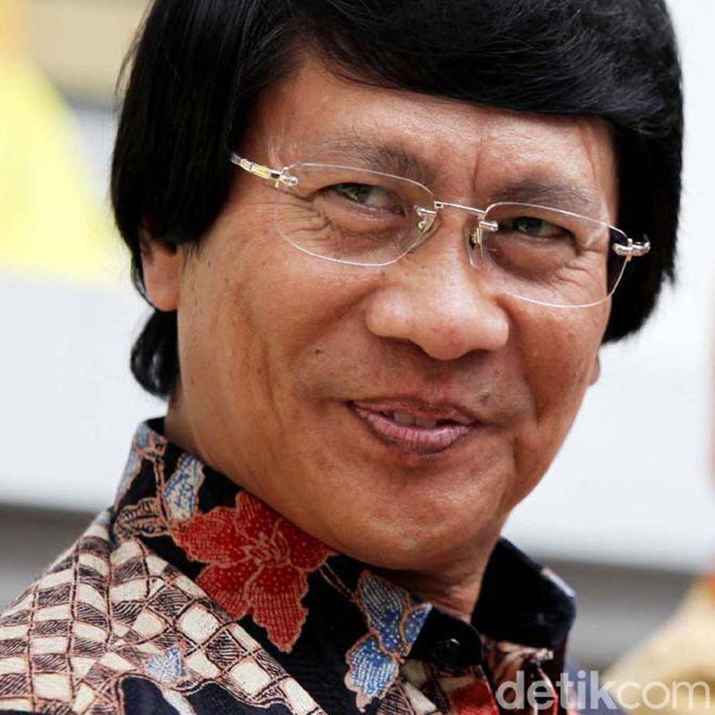 Kak Seto akan Mediasi Chandri-Reza Indragiri soal Kasus Kekerasan Anak