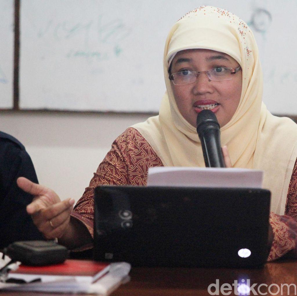 Viral Guru Di-bully Murid, Sekolah akan Perkuat Pendidikan Karakter