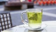 7 Minuman Enak Ini Ampuh Mendorong Energi di Pagi Hari