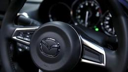 Soal Euro4, Mazda : Siap Banget!