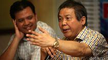 Prabowo Sebut Utang Naik Rp 1 T Per Hari, Ini Respons Anggota Komisi XI DPR