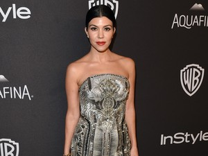 Tips Menata Rumah yang Ramah Anak Ala Kourtney Kardashian