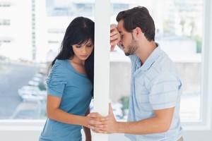 4 Gaya Bercinta Ini Kurang Disukai Wanita
