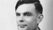 Ilmuwan Komputer Alan Turing Diabadikan dalam Uang Kertas