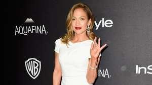 Ini Gaya Seksi Jennifer Lopez yang Bikin Dirinya Terancam Dipenjara